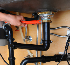 Leak Detection in San Francisco - Citywide Plumbing