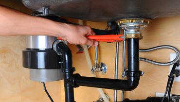 Leak Detection Services - Citywide Plumbing