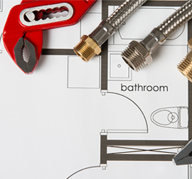 Remodeling Services - Citywide Plumbing
