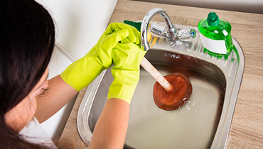 Drain Cleaning San Francisco - Citywide Plumbing